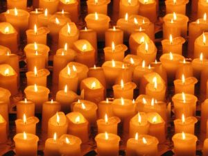 candles-light-lights-evening-80461