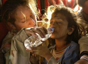 humanitarian-aid-939723__340