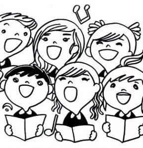 singing-18382__340